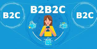By 2026, Global B2B2C Insurance Market Estimated to Surpass USD 3,885 Million by 2026: Facts & Factors