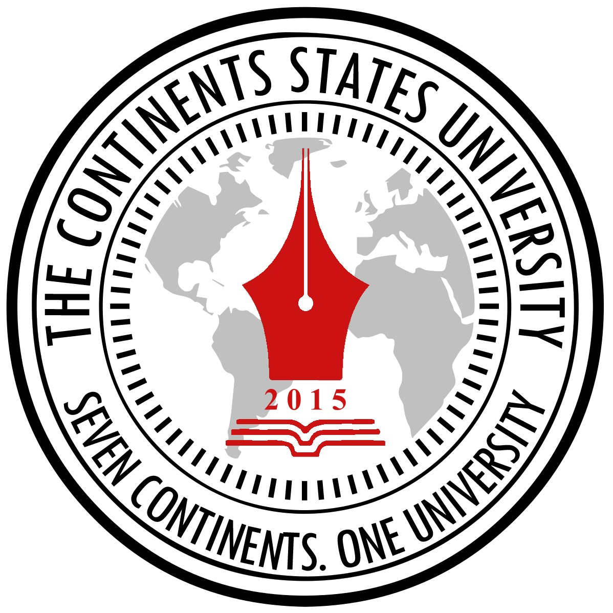 The Continents States University Receives ASIC Accreditation