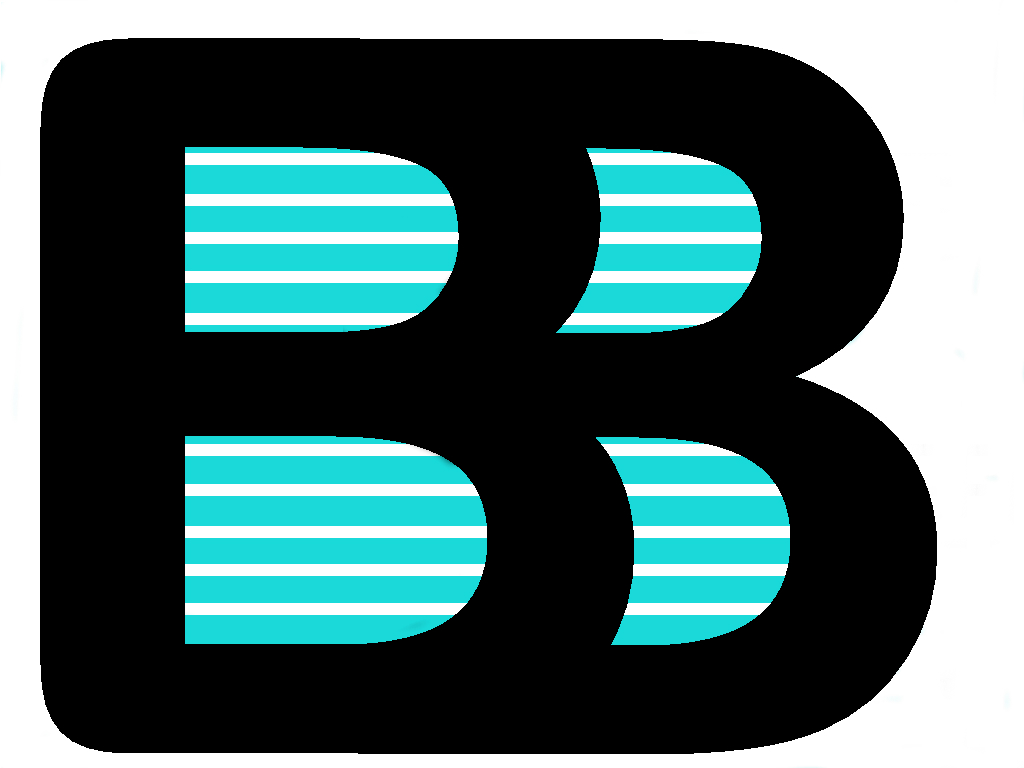 Better Blinds - now expands their sales and service area into Fenwick Island