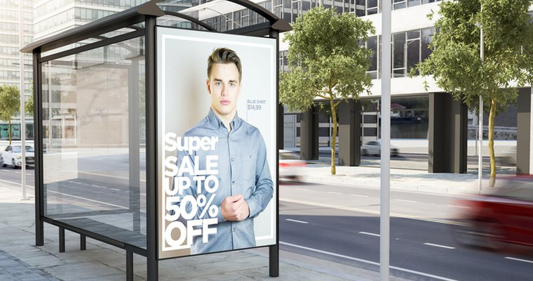 Digital OOH Advertising Market Trends, Demand, Share, Major Player, Competitive Outlook Forecast to 2026