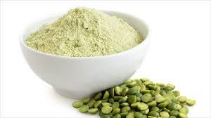 By 2026, Global Pea Protein Market Share to Surpass USD 1596 Million, Says Facts & Factors