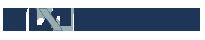 Now Find Volatility 75 Index Brokers At Vixbrokers