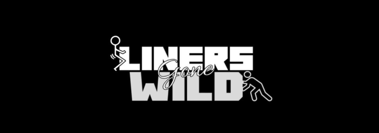 Witty, Wild and Fun T-shirt and Accessories from Liners Gone Wild Expected to Set a New Trend in Fashion