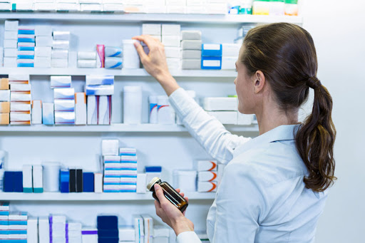 Tips to Determine Whether or Not That Canadian Pharmacy is Authentic