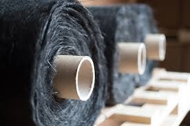 Global Recycled Carbon Fiber Industry Estimated to Knock USD 220 Million by 2026: Facts & Factors