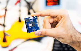 Edge AI Hardware Market Estimated to Cross 2160 Million Units By 2026, According to Facts & Factors