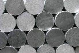 High Purity Aluminum Market Size & Share Expected to Surge to USD 13,410 Million by 2026: Facts & Factors