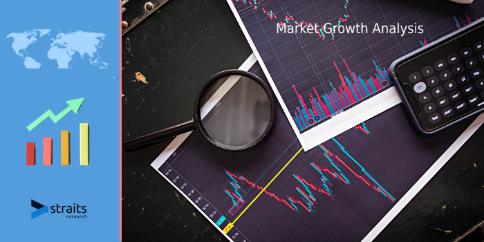 Report On Millimeter Wave Technology Market | The Rising Number of Smartphone Devices & Internet Connections And Favorable Government Initiatives in Globe are Some Factors to Grow Market