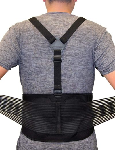 Get Ready To Discover How to Get a Good Back Brace for Lower Back Pain