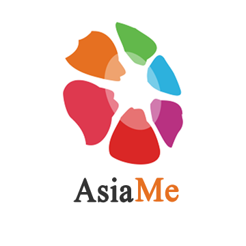 AsiaMe: Get Vaccinated and Enjoy Dating