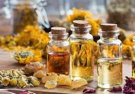 Global Market Size of Essential Oils Industry Estimated to Cross USD 14.1 Billion by 2026: Facts & Factors