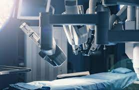 By 2026, Robotic Biopsy Devices Market Share Estimated to Reach USD 700 Million By 2026: Facts & Factors