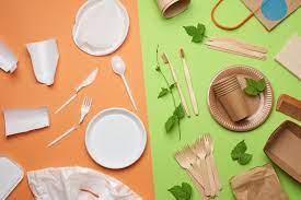 Biodegradable Plastics Market Size & Share Estimated to Reach USD 8 Billion by 2026: Facts & Factors