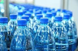 USD 400 Billion Expected for Global Bottled Water Market by 2026: Facts & Factors