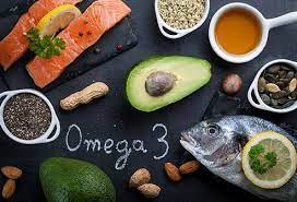 Omega 3 Fatty Acid Market Share & Revenue Estimated to Exceed USD 9 Billion By 2026: Facts & Factors