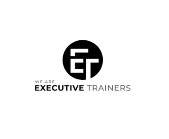 Executive Trainers to Help Personal Trainers Build Profitable Training Businesses