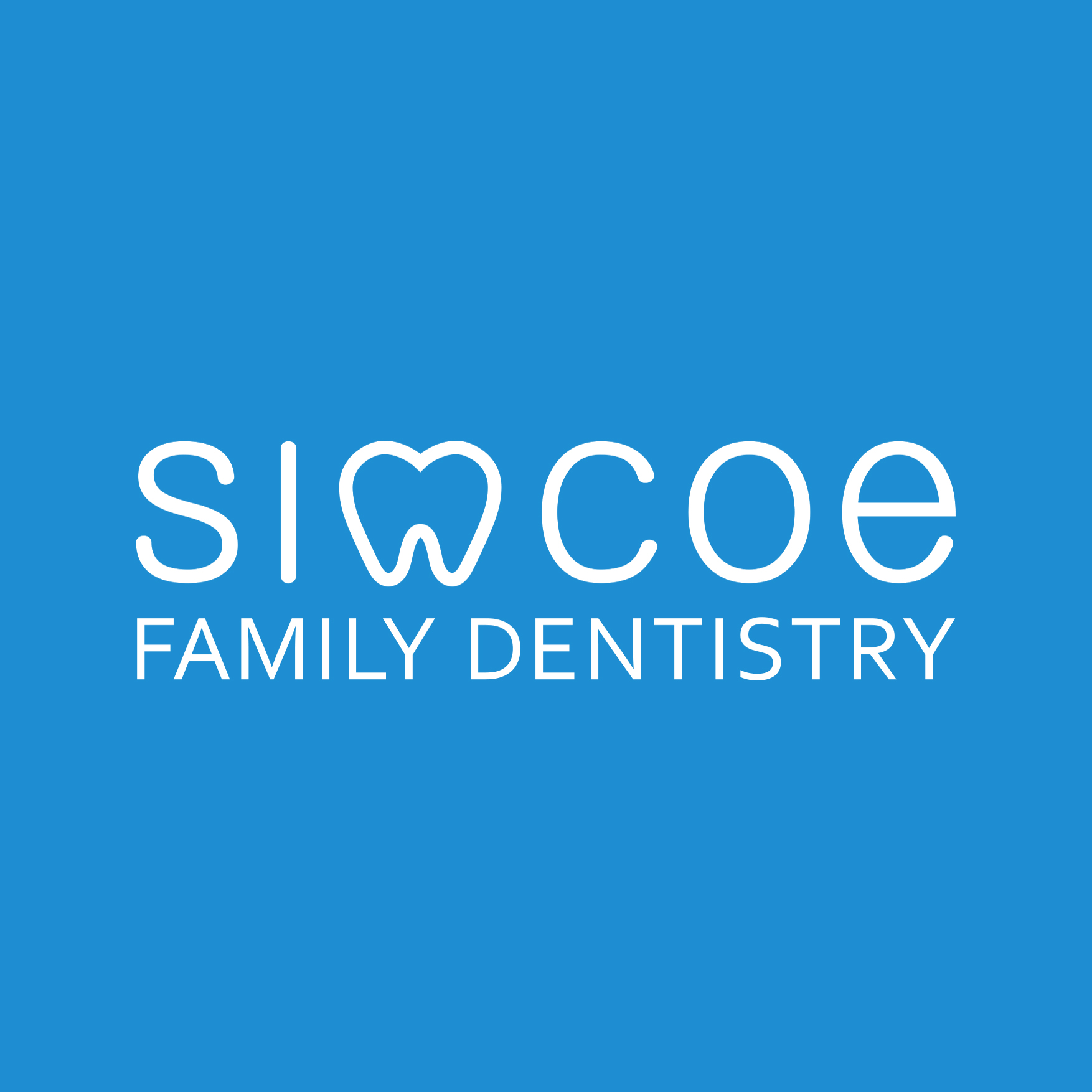 Simcoe Family Dentistry Brings Big Smiles To Barrie With Invisalign Clear Aligners.
