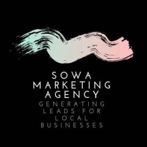 Sowa Marketing Agency Is Helping Clients Achieve Dominance