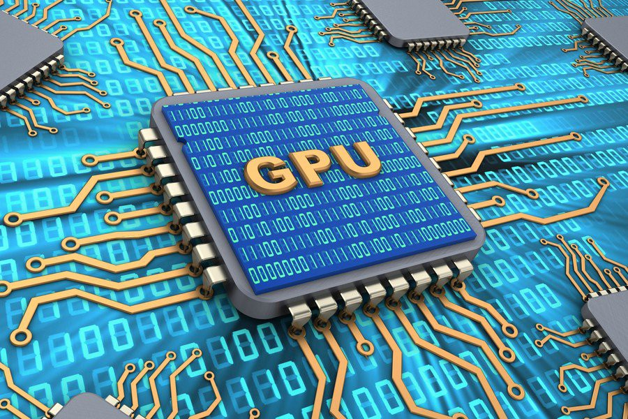 Graphics Processing Unit (GPU) Market: Global Industry to Reach USD 105 Billion by 2026