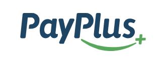 Pay Plus Enters Into A Unique Collaboration With Shopify