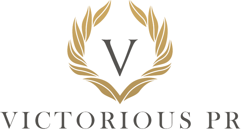 Victorious PR Secures A Spot On Clutch's 2021 List of Top Nevada-Based PR Firms