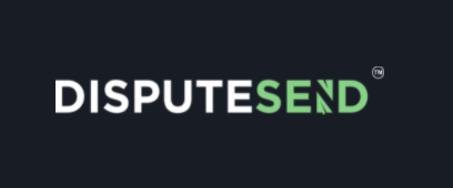 Dispute Send Introduces Credit Repair Services To The Public