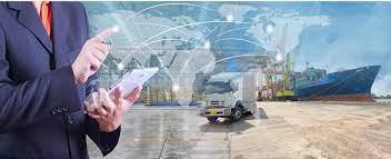 Smart Supply Chain Solution Market: Comprehensive Study Explore Huge Growth in Future | SAP, Oracle, JDA Software Group, Manhattan Associates
