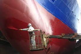 Demand for Antifouling Paints & Coating Market Share Estimated to Hit USD 15 Million By 2026: Facts & Factors