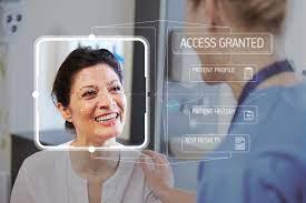 Healthcare Biometric Market: Comprehensive Study Explore Huge Growth in Future | NEC Corporation, Fujitsu, 3M, MorphoTrust