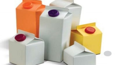 Global Market Share of Aseptic Packaging Industry May Surpass USD 118 Billion By 2026: Facts & Factors