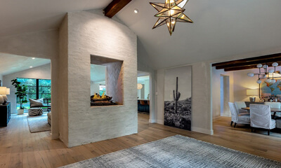 Hestia Construction & Design to Homeowners: Now is the Time to Start Remodeling