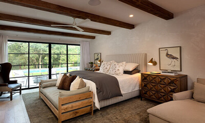 Hestia Construction & Design: Supporting Austin Homeowners in Maximizing Property Values