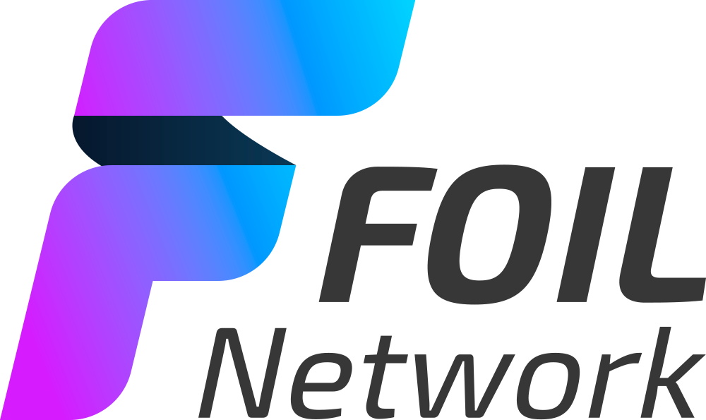 NFT On-Chain: FOIL Offline NFT Auction with NFT documentary and VIP ticket sold