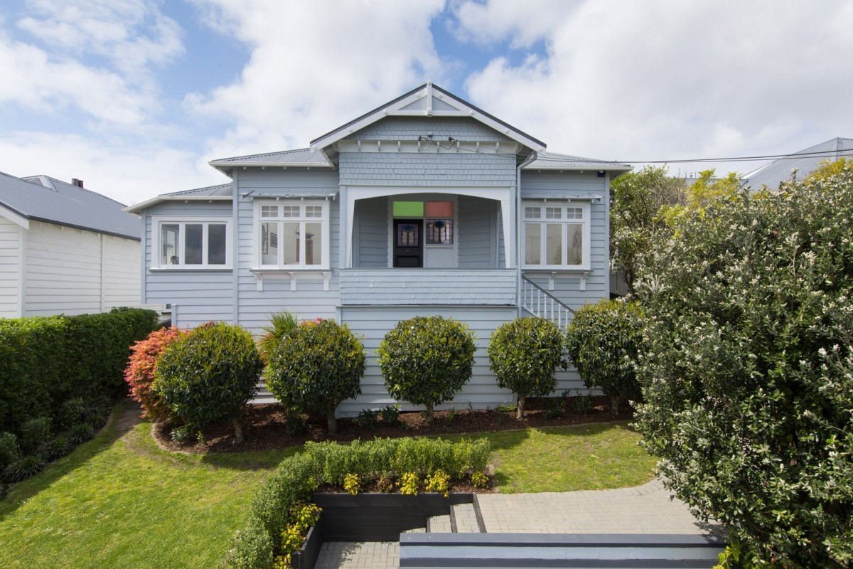 Auckland Builders & Renovations Ltd Help Homeowners Add Value As Rates Drop