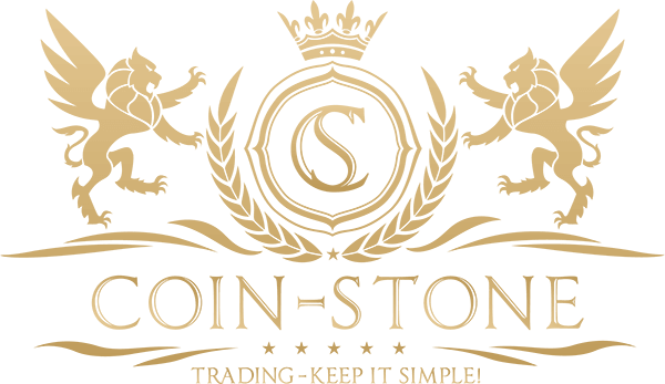 Coin-Stone.com Updates Margin Requirements