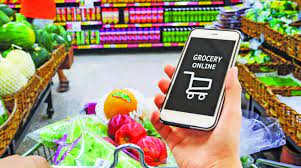 North America E-Grocery Market to Grow Rapidly, Will Reach USD 114,923.8 Million by 2026: Facts & Factors