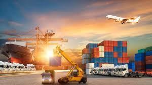 Global Demand for 4PL Logistics Market Size Will Surpass USD 84.43 Billion by 2026: Facts & Factors