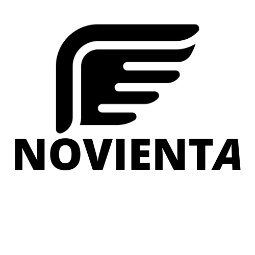 The Best E-scooter Brand In the World - The Novientax