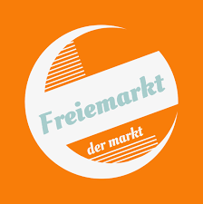Freiemarkt LTD launched new customer-facing website - buy and sell - free marketplace