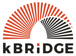 kBridge by Engineering Intent Profiled in Supply Chain World Magazine