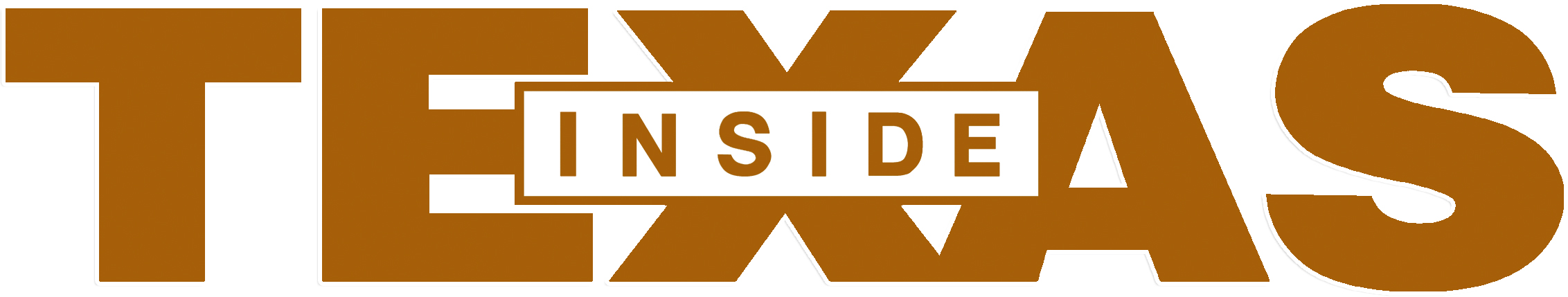 InsideTexas Joins the On3 College Sports Network