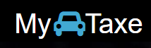 My Taxe - Now Compare Taxi Fares With My Taxe