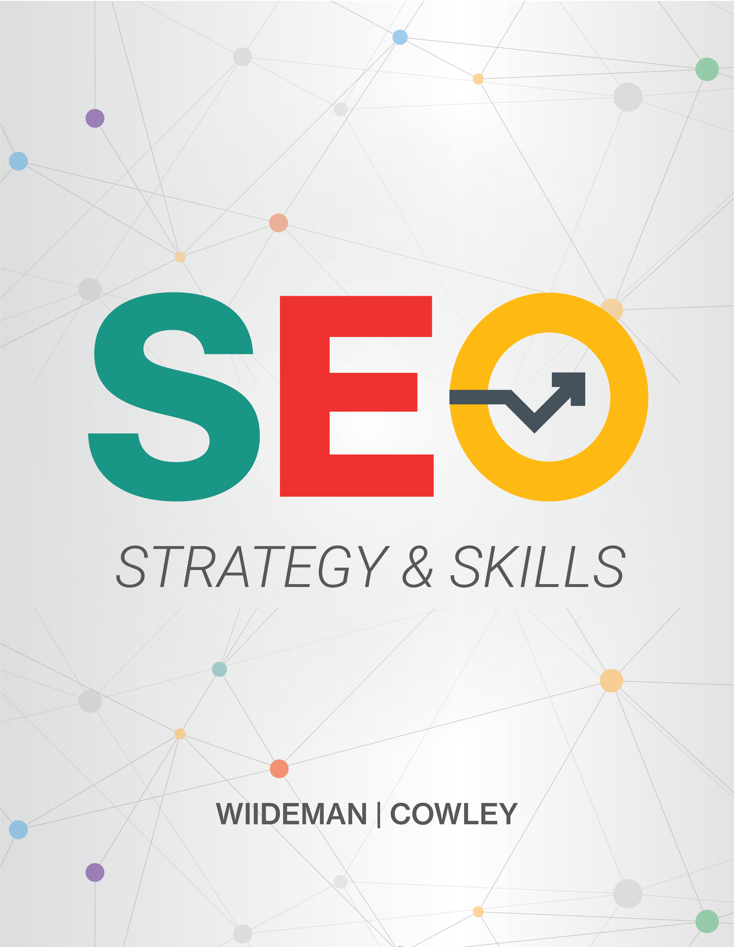 New SEO Textbook Promises to be the First of Its Kind for Colleges