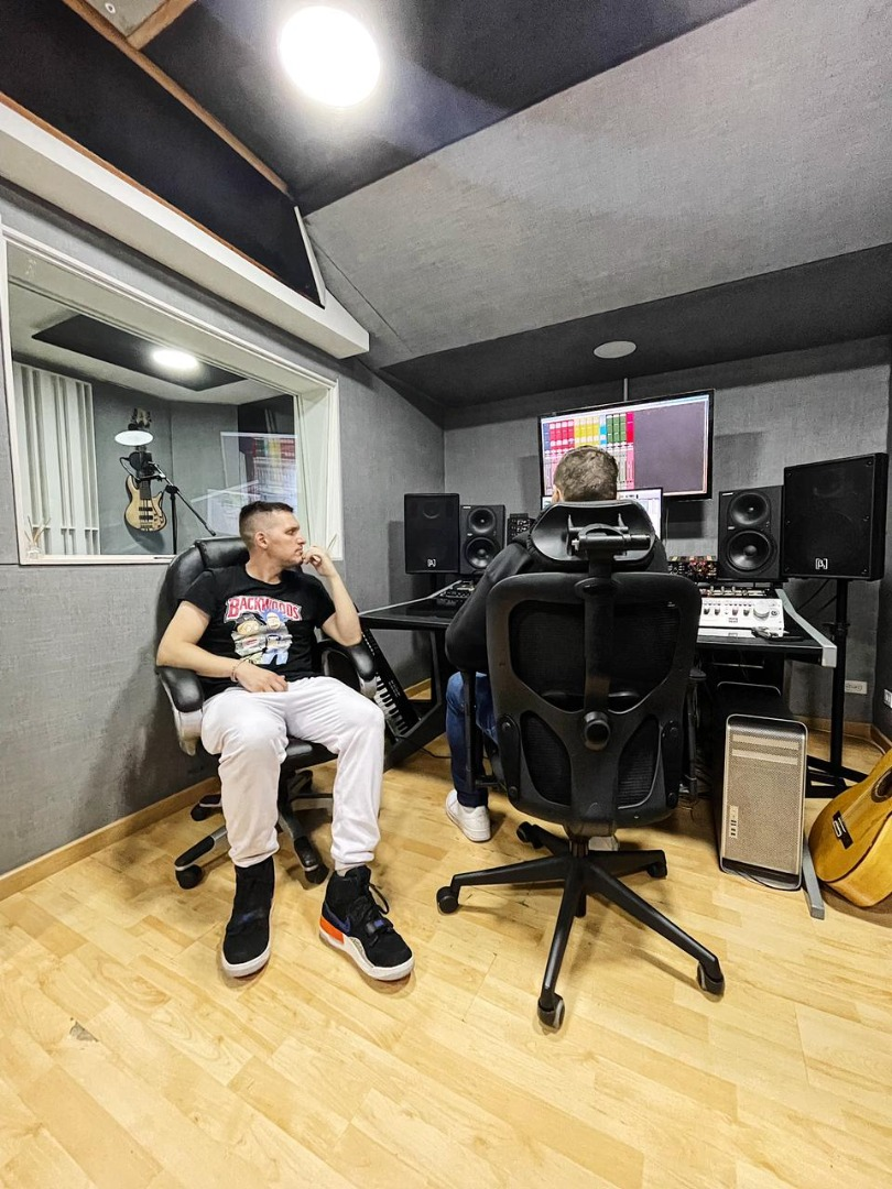 Rising Music Artist Tha.Bzn$$ To Release Debut Album in September