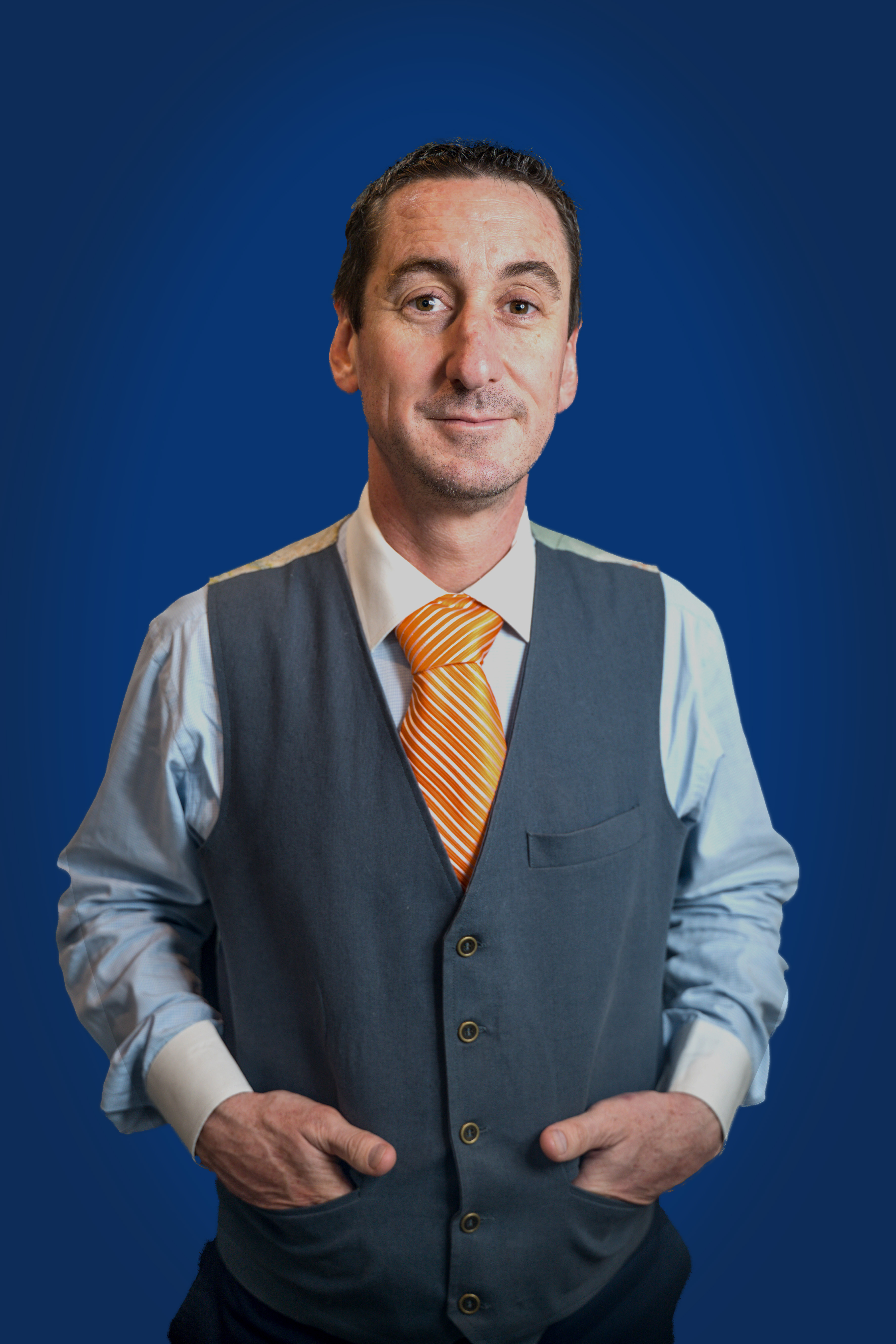 Michael Bowen is the #1 Choice in Property & Real Estate Investment Partnerships in South Africa