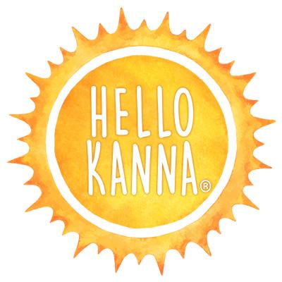 Alternative Wellness Brand, Hello Kanna® Debuts at Champs Tradeshow in Las Vegas