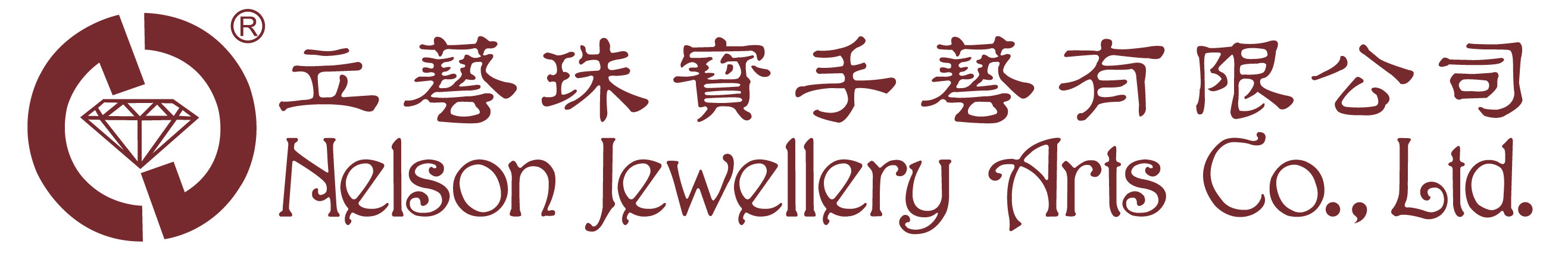 Nelson Jewelery - the leading socially responsible manufacturer of diamond and gemstone jewelry.  Offering a vast collection of exquisite designs and meticulous craftsmanship of fine jewelry.