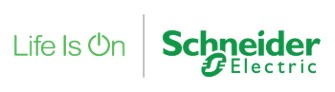 Green Builder Media Names Schneider Electric a 2021 Eco-Leader within the Building Industry