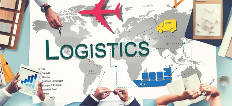 3PL FMCG Logistics Market Bigger Than Expected | Rhenus Logistics, Bollore Logistics, Kuehne + Nagel