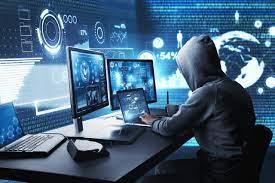 Digital Forensics Market Bigger Than Expected | Access Data, Logrhythm, Binary Intelligence, Digital Detective